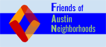 Friends of Austin Neighborhoods